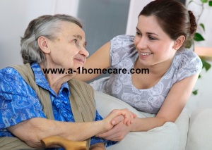 24 hour care in long beach a1 home care